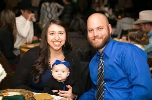 family photo Jan 2016